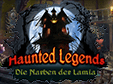 haunted-legends-die-narben-der-lamia