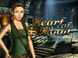 Jetzt das 3-Gewinnt-Spiel Heart of Moon: Die Maske der Jahreszeiten kostenlos herunterladen und spielen