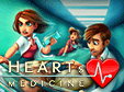 Lade dir Heart's Medicine - Season One Remaster Platinum Edition kostenlos herunter!