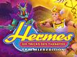 Jetzt das Klick-Management-Spiel Hermes: Die Tricks des Thanatos Sammleredition kostenlos herunterladen und spielen!