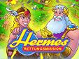 Jetzt das Klick-Management-Spiel Hermes: Rettungsmission kostenlos herunterladen und spielen