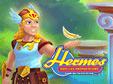 Jetzt das Klick-Management-Spiel Hermes: Sibylles Prophezeiung Sammleredition kostenlos herunterladen und spielen
