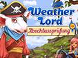 Jetzt das Klick-Management-Spiel Herr des Wetters: Abschlussprüfung kostenlos herunterladen und spielen
