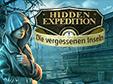 Hidden Expedition: Die vergessenen Inseln