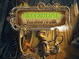 Wimmelbild-Spiel: Hiddenverse: The Iron TowerHiddenverse: The Iron Tower