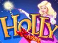 Lade dir Holly Deluxe kostenlos herunter!