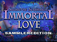 Immortal Love: Steinerne Schönheit Sammleredition
