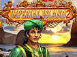 Lade dir Imperial Island 2: The Search for New Land kostenlos herunter!