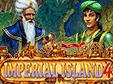 Jetzt das 3-Gewinnt-Spiel Imperial Island 4 kostenlos herunterladen und spielen!