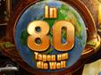 Jetzt das 3-Gewinnt-Spiel In 80 Tagen um die Welt kostenlos herunterladen und spielen
