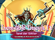 click-management-Spiel: Incredible Dracula 4: Spiel der Götter Sammleredition