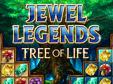 Lade dir Jewel Legends: Tree of Life kostenlos herunter!