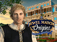 Lade dir Jewel Match Origins - Palais Imperial Sammleredition kostenlos herunter!