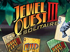 Jewel Quest Solitaire III