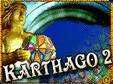 Jetzt das 3-Gewinnt-Spiel Karthago 2 kostenlos herunterladen und spielen