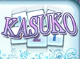 Lade dir Kasuko kostenlos herunter!