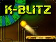 Lade dir K-Blitz kostenlos herunter!