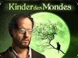 Jetzt das Abenteuer-Spiel Kinder des Mondes kostenlos herunterladen und spielen