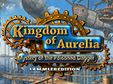 hidden-object-Spiel: Kingdom of Aurelia: Mystery of the Poisoned Dagger Sammleredition