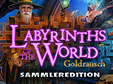 labyrinths-of-the-world-goldrausch-sammleredition