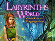 Labyrinths of the World: Zurück in die Vergangenheit