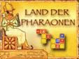 Jetzt das Logik-Spiel Land der Pharaonen kostenlos herunterladen und spielen