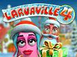 Jetzt das 3-Gewinnt-Spiel Laruaville 4 kostenlos herunterladen und spielen