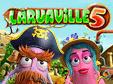 3-Gewinnt-Spiel: Laruaville 5Laruaville 5