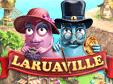 Jetzt das 3-Gewinnt-Spiel Laruaville: Die Geisterstadt kostenlos herunterladen und spielen
