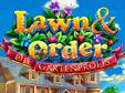 Jetzt das Klick-Management-Spiel Lawn & Order: Die Gartenprofis kostenlos herunterladen und spielen