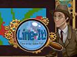 Line-It! Case of the Stolen Past