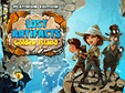 click-management-Spiel: Lost Artifacts: Golden Island Platinum Edition
