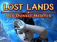 Wimmelbild-Spiel: Lost Lands: Der Dunkle MeisterLost Lands: Dark Overlord