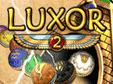 Lade dir Luxor 2 kostenlos herunter!