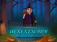 Jetzt das Solitaire-Spiel Märchensolitaire: Hexenzauber kostenlos herunterladen und spielen!