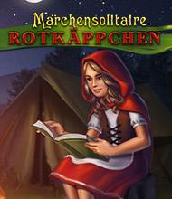 Solitaire-Spiel: Märchensolitaire: Rotkäppchen