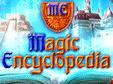 Lade dir Magic Encyclopedia kostenlos herunter!
