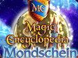 Magic Encyclopedia: Mondschein