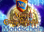 Magic Encyclopedia - Mondschein