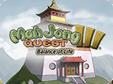 Jetzt das Mahjong-Spiel Mah Jong Quest III: Balance of Life kostenlos herunterladen und spielen