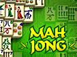 Lade dir MahJong kostenlos herunter!