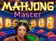 Lade dir Mahjong Master: Die Besten der Welt kostenlos herunter!