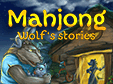 mahjong-wolfs-stories
