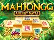 Lade dir Mahjongg: Ancient Mayas kostenlos herunter!