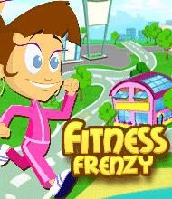 Klick-Management-Spiel: Mein Fitness-Studio