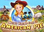 Klick-Management-Spiel: Meine kleine Farm 3: American Pie