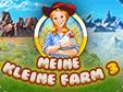 Meine kleine Farm 3