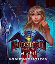 Wimmelbild-Spiel: Midnight Calling: Anabel Sammleredition