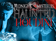 midnight-mysteries-haunted-houdini
