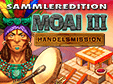 moai-3-handelsmission-sammleredition